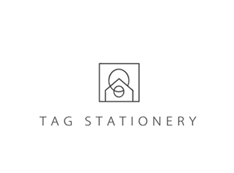 TAG STATIONERY